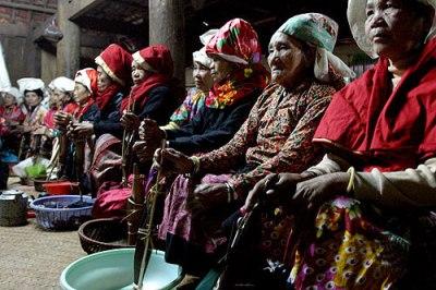 les-femmes-des-thai