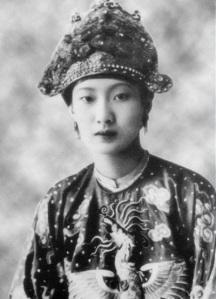 L'imperatrice-Nam-Phuong