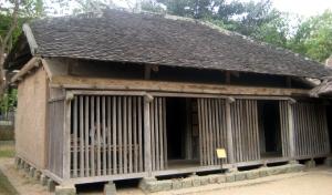 maisons-traditionnelles-des-Cham