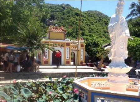 pagode-de-hai-tang