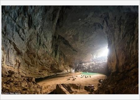 grotte-en