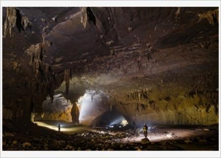 grotte-nuoc-nut