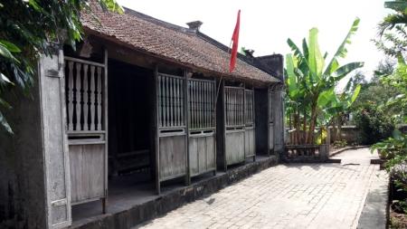 maison-de-ba-kien