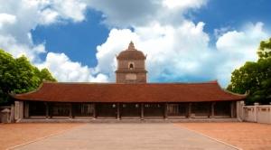 pagode-dau
