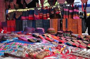 produits-des-hmong
