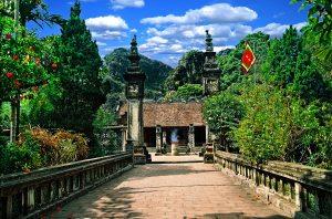temple-du-roi-dinh-tien-hoang