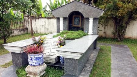 tombeau-de-l'ecrivain-nam-cao