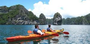 ha-long-en-kayak