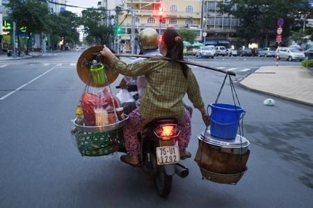 Moto-Vietnamienne1