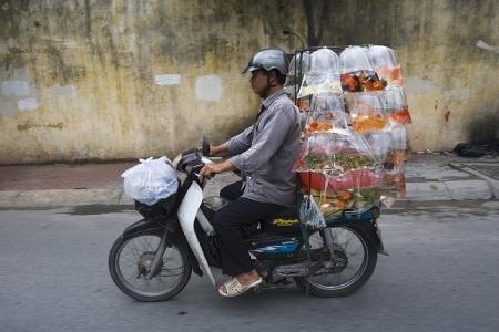 Moto-Vietnamienne2