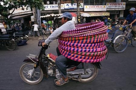 Moto-Vietnamienne3