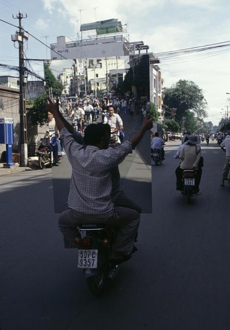 Moto-Vietnamienne4