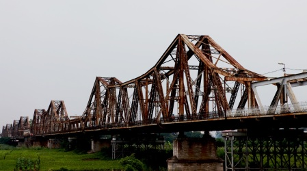 pont-de-long-bien