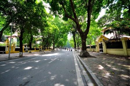 rue-phan-dinh-phung