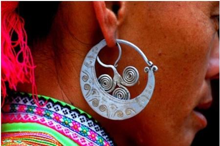 boucles-d'oreille1