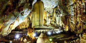 grotte-thien-duong