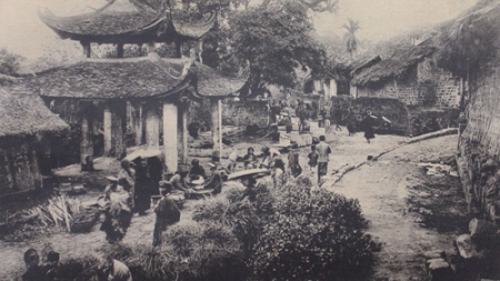 marche-d'autrefois-a-hanoi1