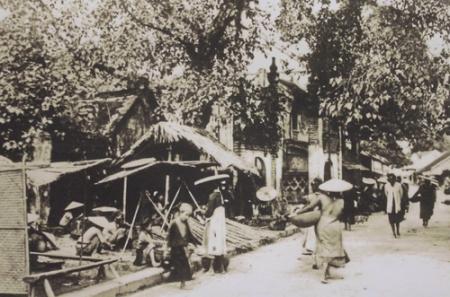 marche-d'autrefois-a-hanoi2