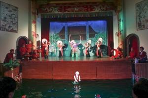 theatre-de-cheo
