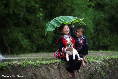 la-beaute-envoutant-du-vietnam1