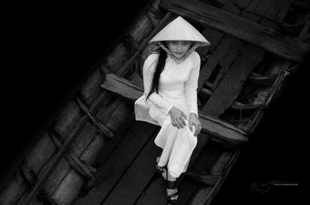 la-beaute-envoutant-du-vietnam10
