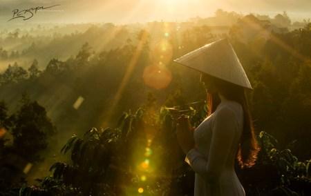 la-beaute-envoutant-du-vietnam12
