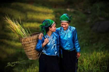 la-beaute-envoutant-du-vietnam7