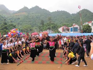 l'ethnie-thai