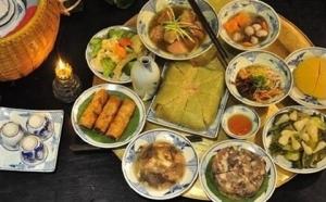 gastronomie-traditionnelle