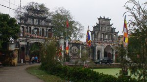pagode-trong