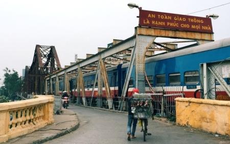 pont-long-bien