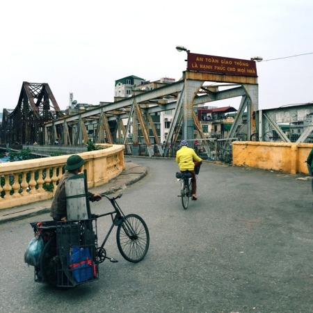 pont-long-bien10