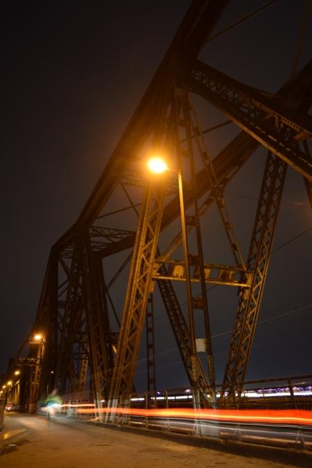pont-long-bien2