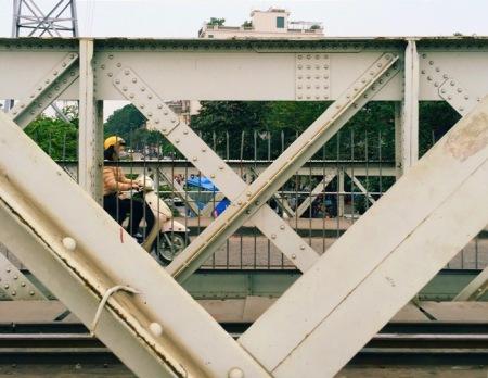 pont-long-bien6