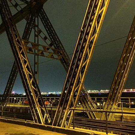 pont-long-bien7