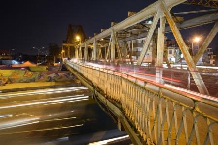 pont-long-bien9