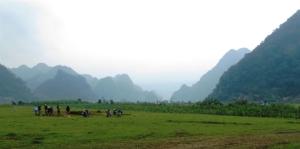 district-de-Minh-Hoa