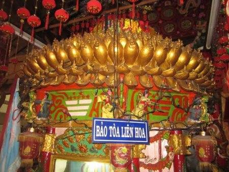 pagode-dat-set