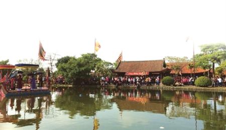 festival-de-pagode-keo