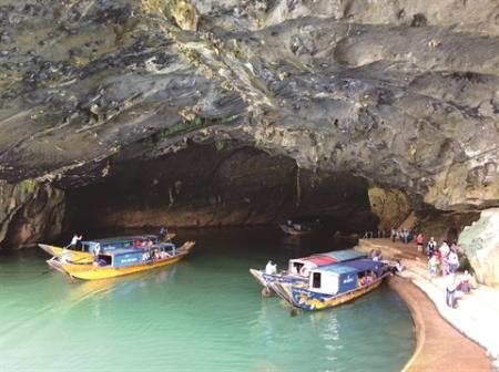 grotte-de-phong-nha