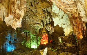 grotte-phong-nha