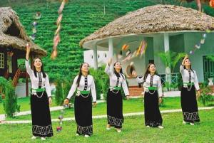 La-balle-d'etoffe-des-Thai