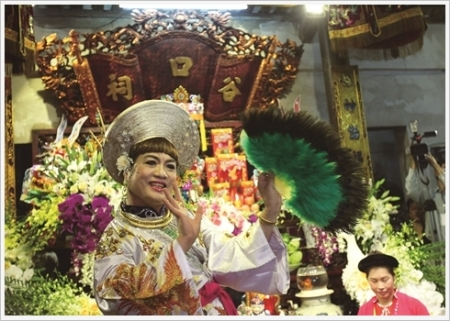 Le-rituel-hau-dong 1