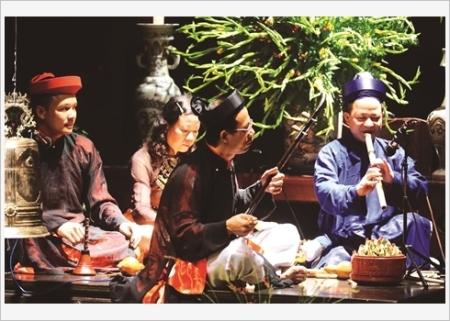 Le-rituel-hau-dong 3