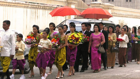 mariage-khmers