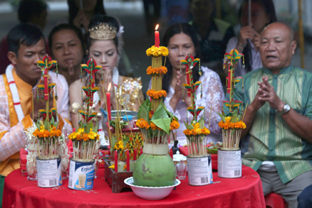mariage-khmers2