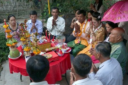 mariage-khmers4