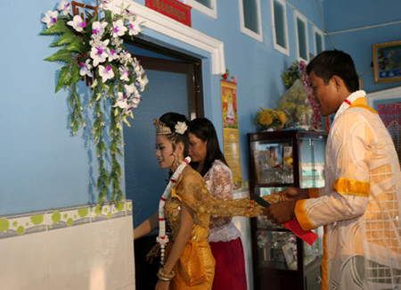 mariage-khmers5