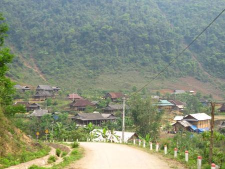 Muong-lang-quen