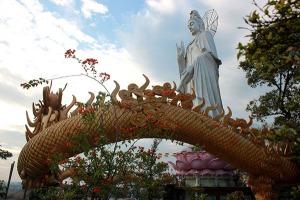 pagode-chau-thoi